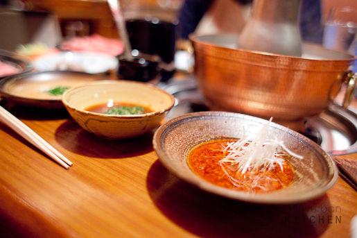 Como hacer una salsa para carne ideas para cocinar for Ideas para cocinar