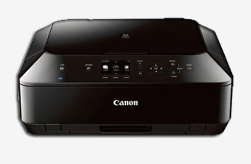 Canon PIXMA MG6420 Inkjet Photo Wireless Driver & Sofware Windows 8.1/8.1/8/8/7/7 x64/Vista/Vista X64