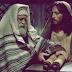 O evangelho segundo Isaías