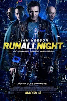 Run All Night 2015