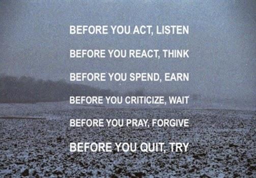 best one line quotes quotesgram