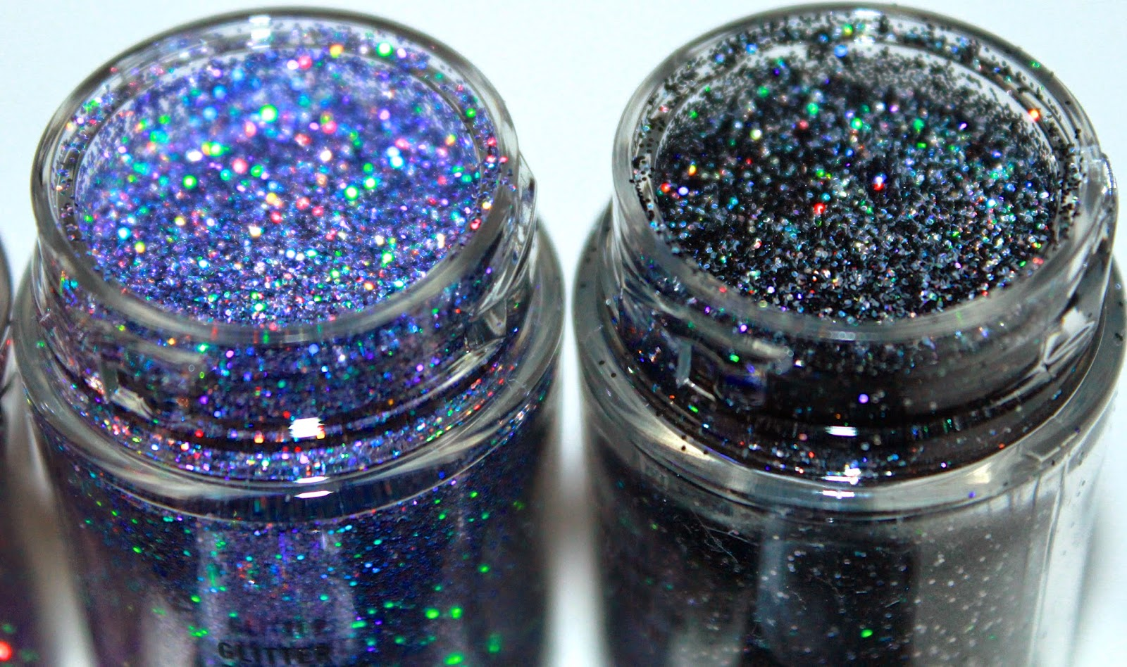 diary of a makeup geek blog new release mac 3d glitters review swatches. Black Bedroom Furniture Sets. Home Design Ideas