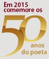 50 ANOS DE AG