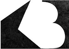KAROLINA BURDON / portfolio