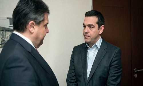 synanthsh-tsipra-gkampriel