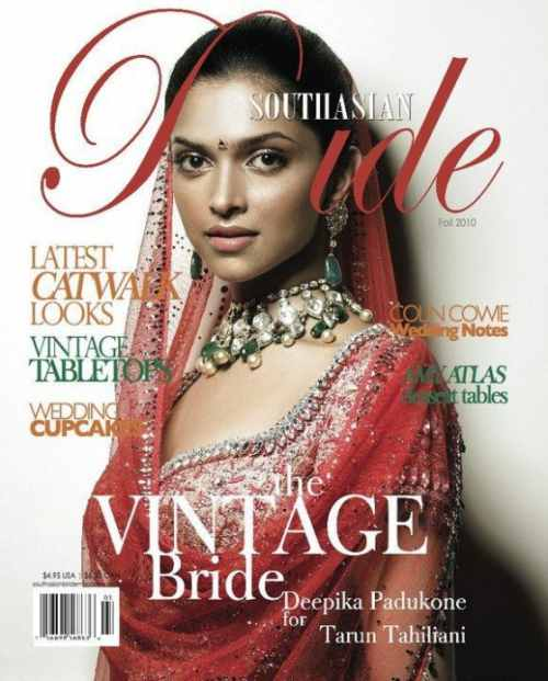 http://3.bp.blogspot.com/-bd-6c5vxtzQ/TgvNZ4Nqh_I/AAAAAAAAEaI/FZnbWnjtyqM/s1600/deepika-south-asian-bride-magazine.jpg