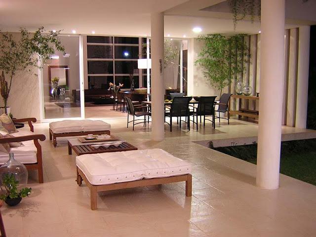 Casas e sobrados a venda no Condomínio de Luxo Aldeia do Vale em Goiania