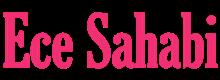 Ece Sahabi