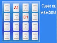 http://www.seclen.com/iniciar_juego.php?id_juego=134
