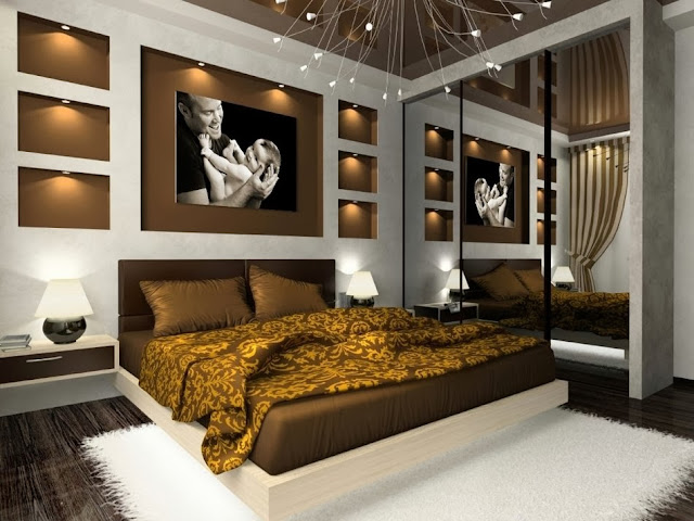 brown bedroom sets, bedroom rugs, bedroom shelving