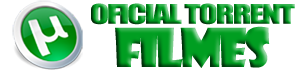 Torrent Filmes | Site Oficial