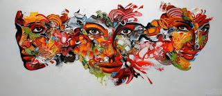 mujeres-cuadros-modernos-oleo