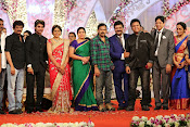 Aadi Aruna wedding reception photos-thumbnail-165