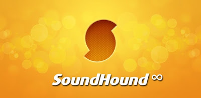 SoundHound ∞ .APK 5.2.7 Android [Full] [Gratis]