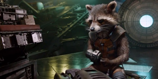 http://www.cinemablend.com/new/Watch-Rocket-Raccoon-Build-Bomb-Guardians-Galaxy-International-Trailer-43481.html