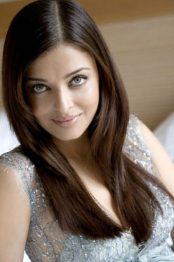 Thanks-from-Aishwarya-Rai-t.jpg (250×376)