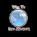 TV Boa Semente na cobertura da renúncia do Sumo Pontífice Bento XVI e o Conclave que elegerá o próximo Papa.
