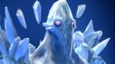 Ancient Apparition, Dota 2 -  Venomancer Build Guide