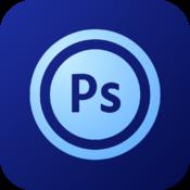 Tải Photoshop cho điện thoại - Phần mềm chỉnh sửa ảnh tốt nhất