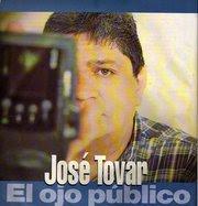 Editor: José Tovar.