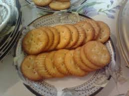 بالفيديو طريقة عمل بسكويت مالح للشيف خالد على - بسكويت مالح -بسكويت مالح هش - بسكويت مالح سهل -بسكويت مالح بالصور - بسكويت مالح بالجبن -طريقة عمل بسكويت مالح -salty biscuit-make salty biscuit-salty biscuit recipe