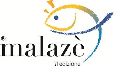 Malazè-2012-evento-archeoenogastronomico-Campi-Flegrei