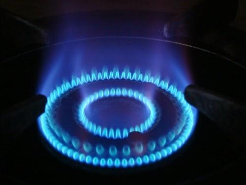 Proses Kimia Terjadinya Api