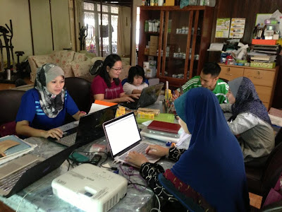 Borneo Shaklee Independent Distributor
