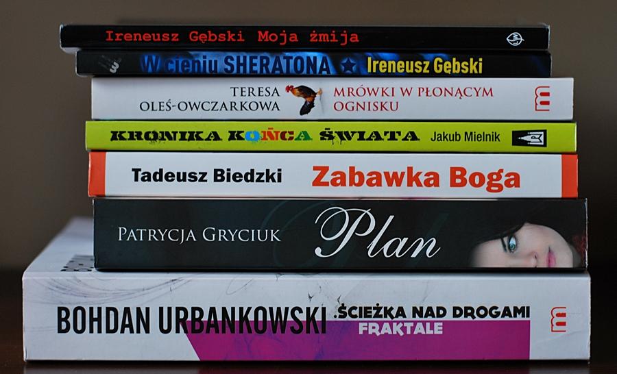 Stosik
