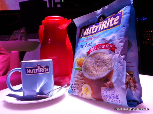 http://www.livingmarjorney.com/2015/03/NutriRite-Cereal-Drink.html