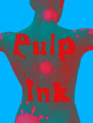 PULP INK