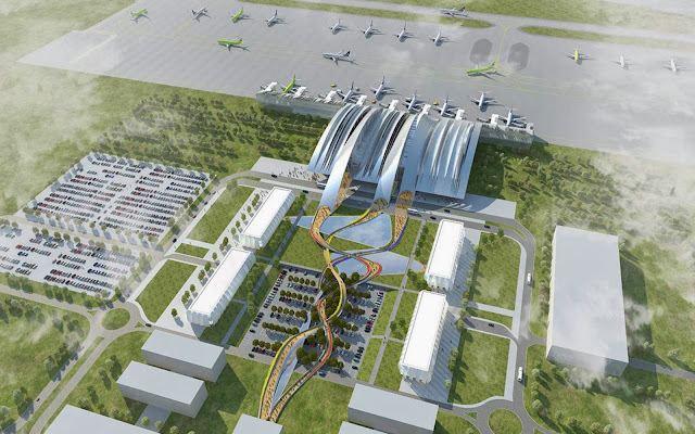 02-Rostov-on-Don-Airport-by-Twleve-architects