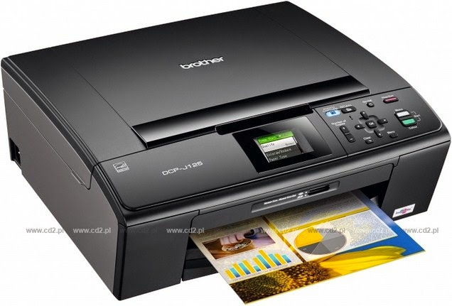 panasonic printer kx-mb1500 driver  free
