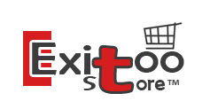 Exitoostore Freeware