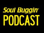 Soul Buggin' podcast