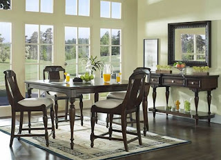 ���� ����� ������� ���� ������ Dining-furniture-3-2