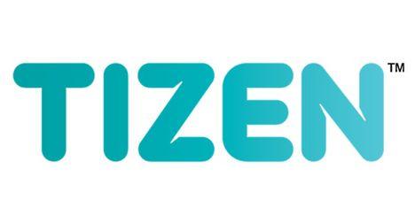Samsung, Samsung Smartphone, Smartphone, TIZEN, Tizen Smartphone