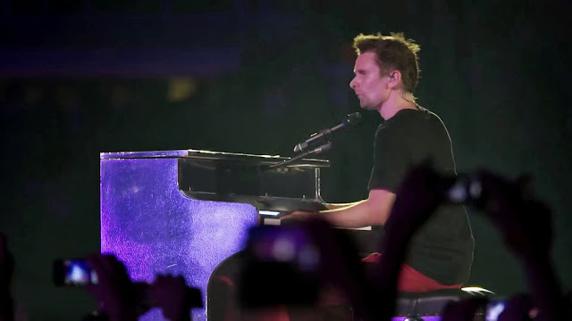 Muse Live at Rome Olympic Stadium 1080p  Ingles 5.1 (peliculas hd )