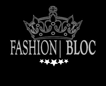 Fashion Bloc Event