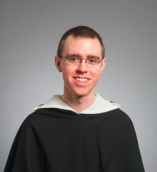 Order of preachers vocations announcing the first masses for 6420 linway terrace mclean va 22101