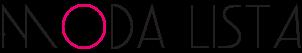 MODA LISTA | BLOG