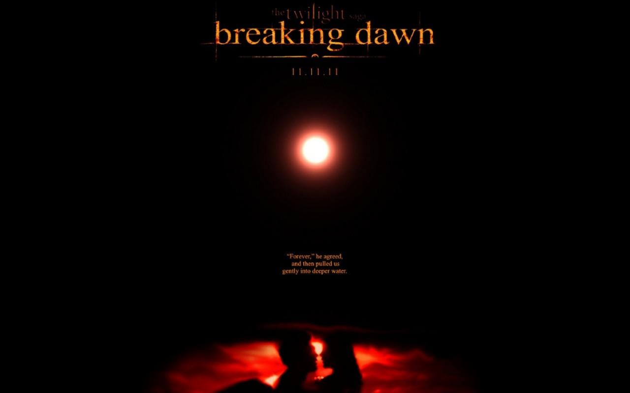 The twilight breaking dawn wallpaper - Twilight breaking dawn wallpaper ...