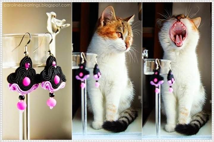 Cleo – Koci pomocnik