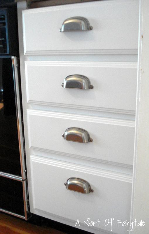 husky 4 drawer steel base cabinet - E Presse