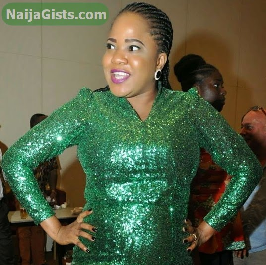 toyin aimakhu losing movie roles