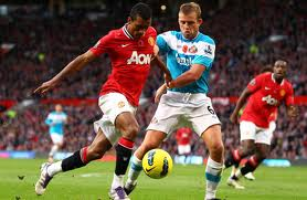Manchester-Utd-Sunderland-winningbet-pronostici-calcio-premier-league