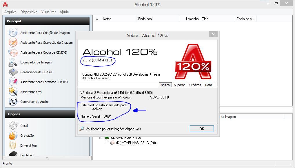 Alcohol 120 2 1 2 2371 retail multilanguage crack