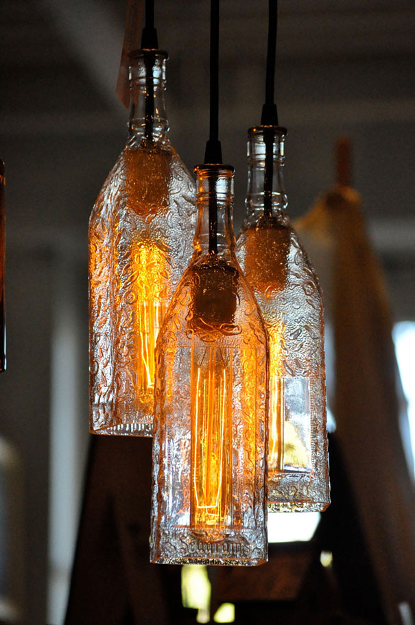 How To Recycle Creative Ways To Recycled Old Stuff