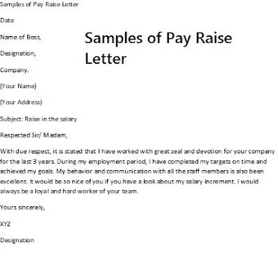 Conclusion, University of edinburgh creative writing course paper summarises