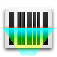 Download Barcode Scanner+ (Plus) Apk!